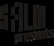 SFFILM, 2020 Doc Stories Film Dizisi İçin Tarih ve Formatı Açıkladı