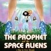 Peygamber ve Uzay Uzaylıları