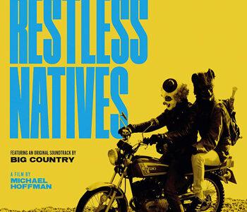 Huzursuz Yerliler – Film Haberleri |  Film-News.co.uk