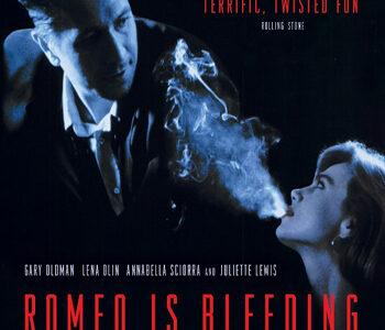 Romeo Kanıyor – Film Haberleri |  Film-News.co.uk