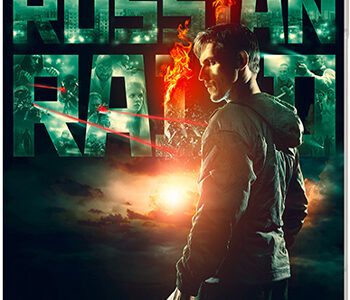 Russian Raid – Film Haberleri    Film-News.co.uk