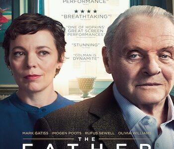 Baba – Film Haberleri |  Film-News.co.uk
