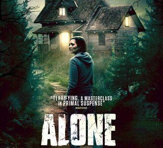 Yalnız – Film Haberleri |  Film-News.co.uk