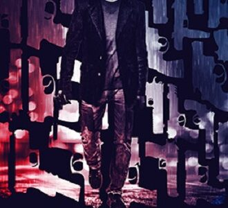 American Badger – FrightFest Glasgow – Film Haberleri |  Film-News.co.uk