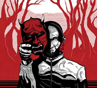 Demon – Film Haberleri    Film-News.co.uk