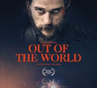 Out of the World (Hors du Monde) – FrightFest Glasgow – Film Haberleri |  Film-News.co.uk
