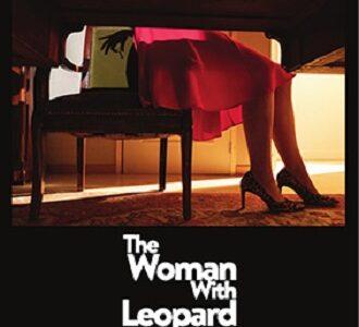 Leopar Ayakkabılı Kadın (La Femme aux Chaussures Leopard) – FrightFest Glasgow – Film Haberleri |  Film-News.co.uk