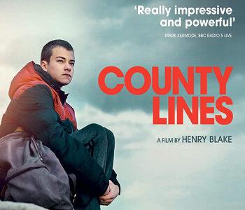 County Lines – Film Haberleri |  Film-News.co.uk