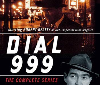 Dial 999, Komple Dizi – Film Haberleri |  Film-News.co.uk