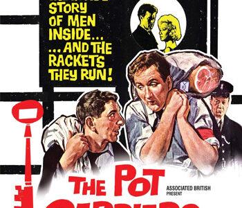 The Pot Carriers – Film Haberleri |  Film-News.co.uk