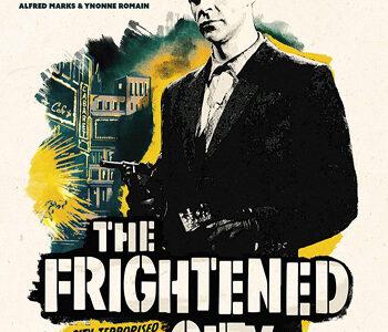 Korkmuş Şehir – Film Haberleri |  Film-News.co.uk
