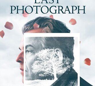 Son Fotoğraf – Film Haberleri |  Film-News.co.uk