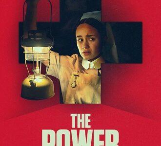 Güç – Film Haberleri |  Film-News.co.uk