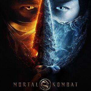 Mortal Kombat – Film Haberleri |  Film-News.co.uk