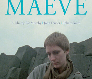Maeve – Film Haberleri    Film-News.co.uk