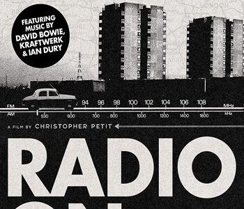 Radio On – Film Haberleri    Film-News.co.uk