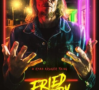 Fried Barry – Film Haberleri |  Film-News.co.uk