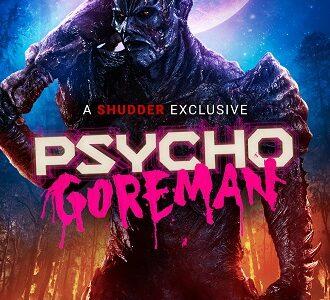 Psycho Goreman – Film Haberleri |  Film-News.co.uk