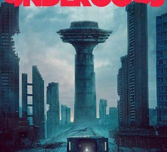Undergods – Film Haberleri |  Film-News.co.uk