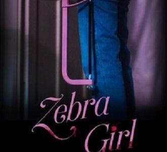 Zebra Kızı – Film Haberleri |  Film-News.co.uk
