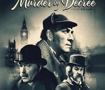 Kararname ile Cinayet – Film Haberleri |  Film-News.co.uk