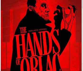 Orlac'ın Elleri – Film Haberleri |  Film-News.co.uk