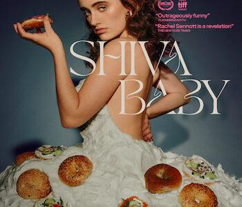 Shiva Baby – Film Haberleri |  Film-News.co.uk