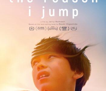 Atlamamın Nedeni – Film Haberleri |  Film-News.co.uk
