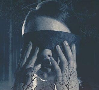 Huzursuz Bir Mezar – Film Haberleri    Film-News.co.uk