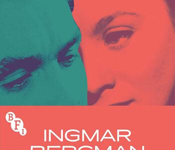 Ingmar Bergman Cilt 1 – Film Haberleri |  Film-News.co.uk