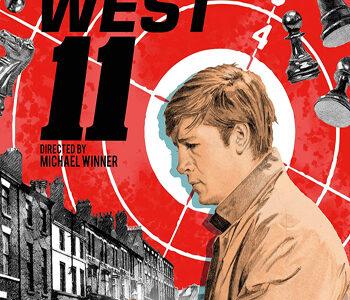 Batı 11 – Film Haberleri |  Film-News.co.uk