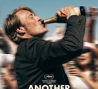 Başka Bir Tur (Druk) – Film Haberleri |  Film-News.co.uk