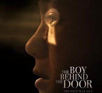 Kapının Arkasındaki Çocuk – Film Haberleri |  Film-News.co.uk