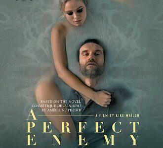 Mükemmel Bir Düşman – Film Haberleri |  Film-News.co.uk