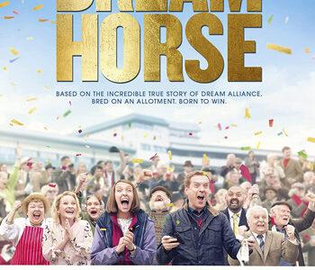 Rüya Atı – Film Haberleri    Film-News.co.uk