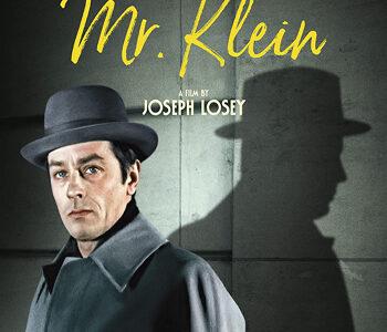 Bay Klein – Film Haberleri    Film-News.co.uk