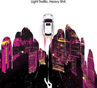 Gece Sürüşü – FrightFest 2021 – Film Haberleri    Film-News.co.uk