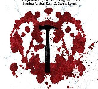 Parker Oturumları – FrightFest 2021 – Film Haberleri    Film-News.co.uk