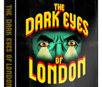 Londra'nın Kara Gözleri – Film Haberleri    Film-News.co.uk