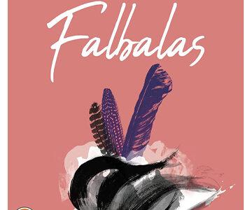 Falbalas – Film Haberleri |  Film-News.co.uk