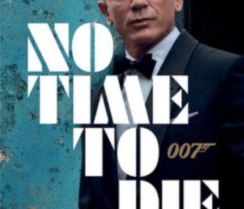 Ölmek İçin Zaman Yok – Film Haberleri |  Film-News.co.uk