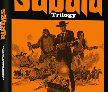Sabata Üçlemesi – Film Haberleri |  Film-News.co.uk