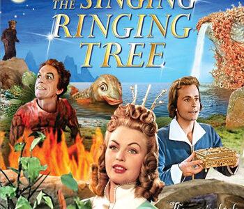 Şarkı Söyleyen Ağaç – Film Haberleri |  Film-News.co.uk