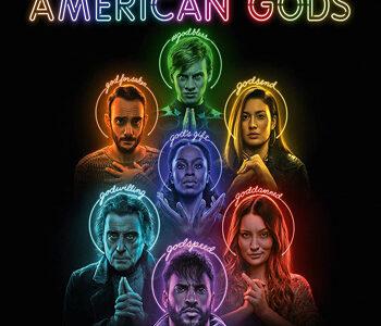Amerikan Tanrıları 3 – Film Haberleri    Film-News.co.uk