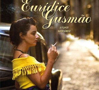 Euridice Gusmão'nun Görünmez Hayatı (Görünmez Hayat) – Film Haberleri |  Film-News.co.uk