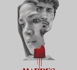Madres – Film Haberleri    Film-News.co.uk