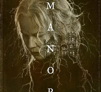 Malikane – Film Haberleri    Film-News.co.uk